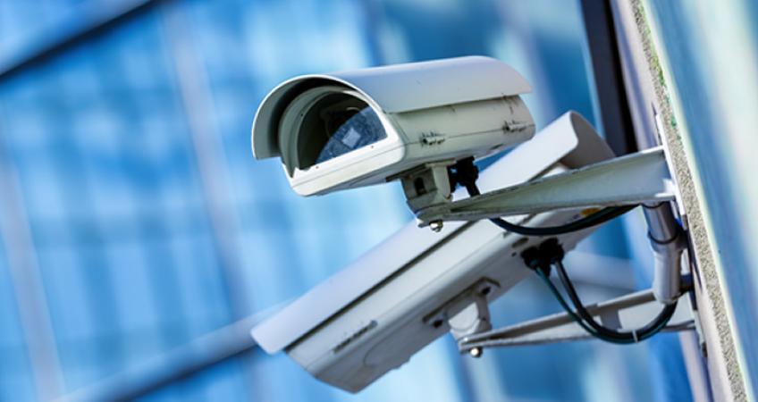 Videokam Security Systems